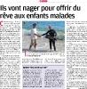 La Provence 13 juin 2013_1