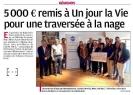 Presse_5